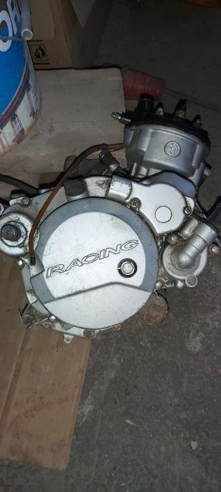 motor CPI