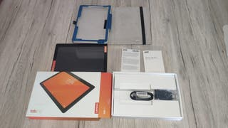 Tablet Lenovo Tabe10
