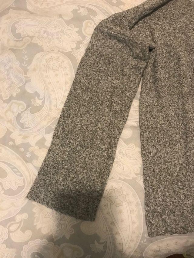 Jersey Zara!!