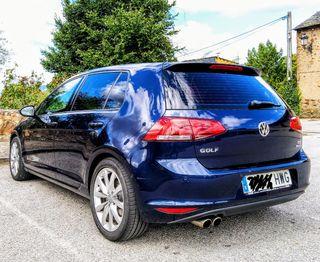 Volkswagen Golf VII Sport 1.4 TSI