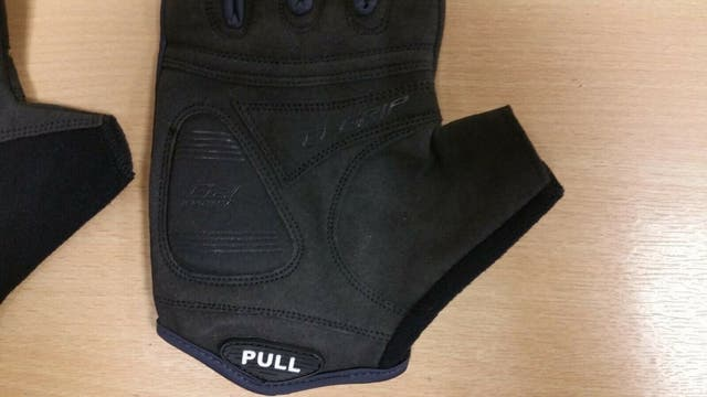 Sports Cycling Gym Bikers Gloves