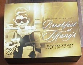 Desayuno con Diamantes 50 Aniversario