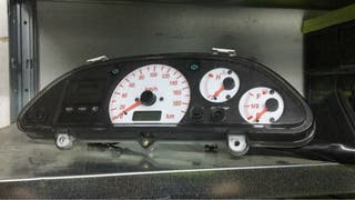 Yamaha tmax 500 2001/2007 recambios usados