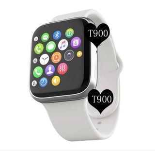 Smart Watch T900 Band 2020 Pro New BT Bracelet Cal