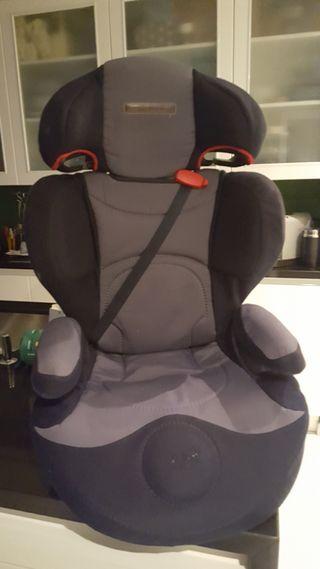 silla elevador Bébé Confort Hipsos modular