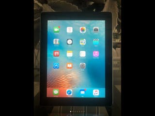Apple IPad 2 generacion