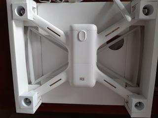 Dron xiaomi 4k Mi dron