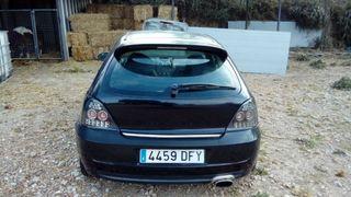 MG ZR 2005