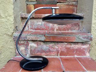 Lampara Fase 520 vintage diseño 1960