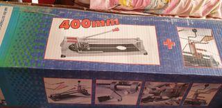 corta ladrillos 400 mm
