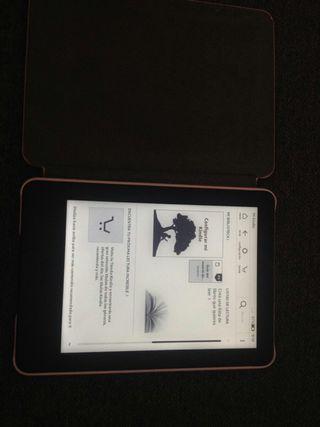 Kindle Ebook Libro Electronico