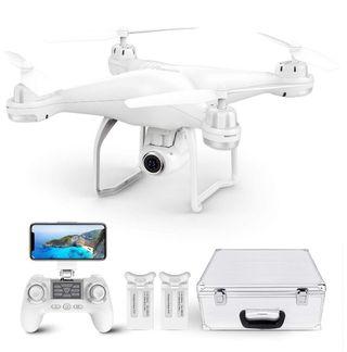 Drone T25 Potensic NUEVO A ESTRENAR