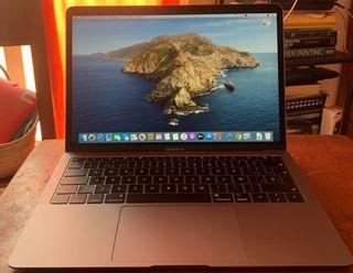 MacBook Air A1932