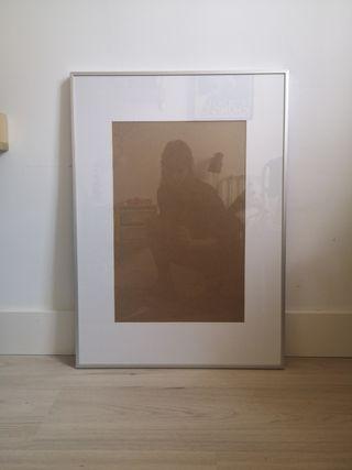 Marco fotos Stromby Ikea 50x70