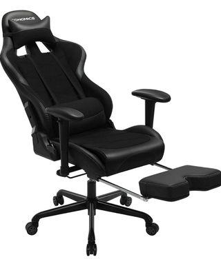 Silla gaming, silla oficina NUEVA
