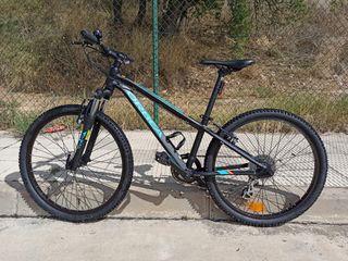 ORBE MX 24 XC