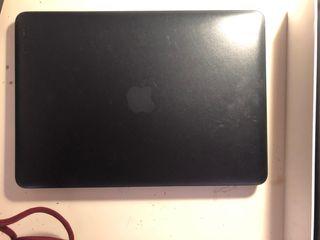 ordenador macbook air