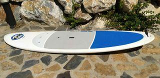 "Tabla paddle surf Bic Duratec 10,6"""