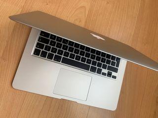MacBook Air 13' 2014