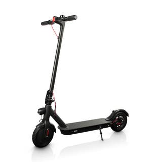 Patinete eléctrico scooter 7.5Ah Thunder NUEVO