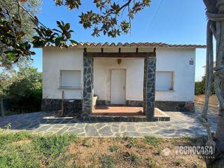 Casa en venta en Santa Eulàlia de Ronçana