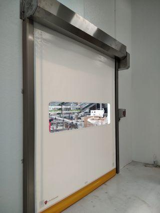 montador e instalador de automatismos Manuel