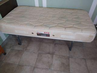 colchón pikolin serie hotel docor