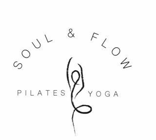 Clases de Pilates y Yoga online y presencial. Y me