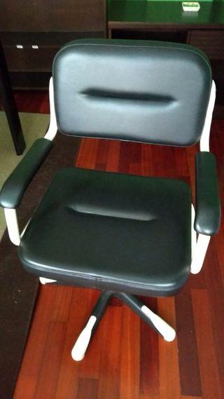 se vende sillón de tocador