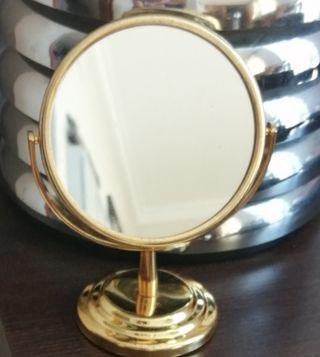 espejo aumento hoy 8€