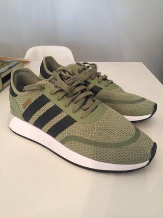 Adidas N-5923