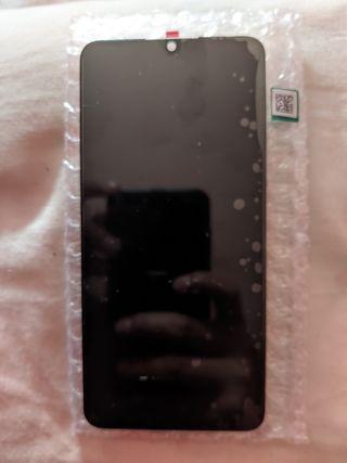Pantalla LCD para Huawei P30 lite