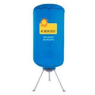 Secador de ropa JOCEL SR-CL802
