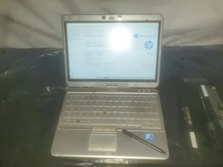 se vende hp elitebook 2760p