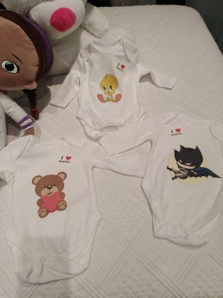 bodis bebes