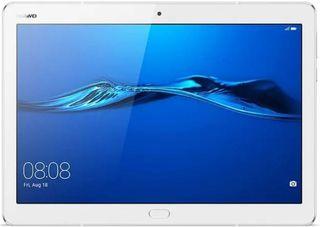 Tablet Huawei Mediapad M3 Lite 10 (NUEVO)