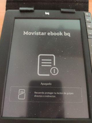 ebook bq