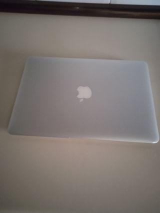 Macbook Air 13 126Gb