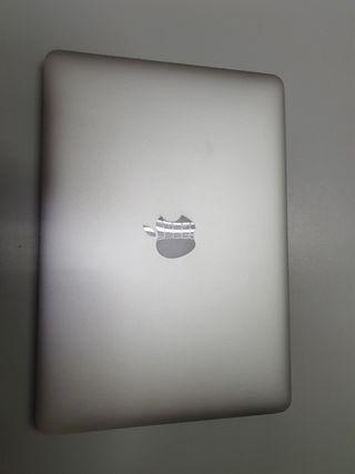 Macbook Pro Retina 13 i5 8Gb 512Gb 2015
