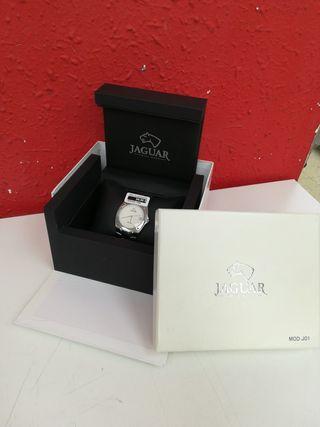 Reloj Jaguar J288
