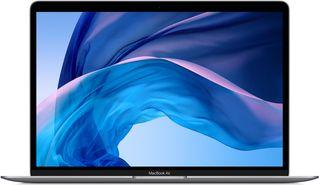 MacBook Air 13'' i5 8GB Ram 256GB + Accesorios