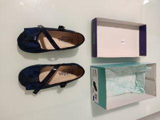 zapatos n26