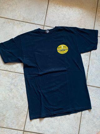 Camiseta Loser Machine