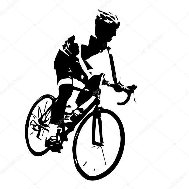 Reparación de pinchazos de bicicletas