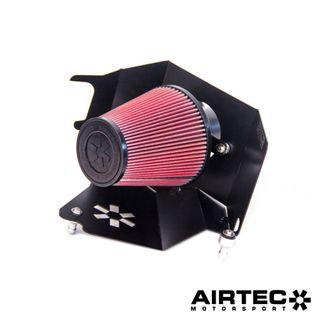 admision airtec MK4 FOCUS ST 2.3 ECOBOOST