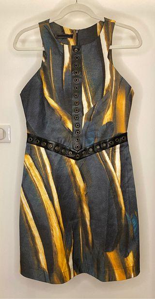 Cocktail Dress (Robe de cocktail)