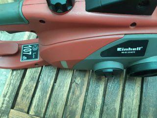motosierra electrica Einhell RG EC 2240TC