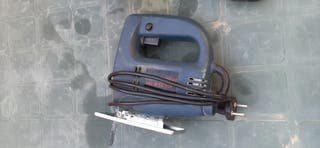lote herramientas electricas