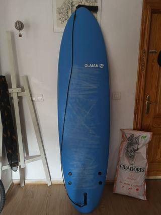 Tabla de surf 7.0