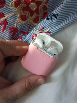 iPods originales